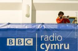 bbc radio womex13 foto eric van nieuwland 130043