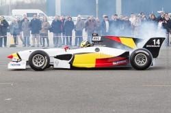 accelaration14 foto eric v nieuwland133415