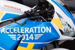 accelaration14 foto eric v nieuwland133737
