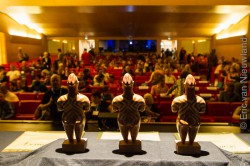 awardshow womex14 trio foto eric van nieuwland 125435