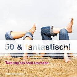 50-en-fantastisch-500x500