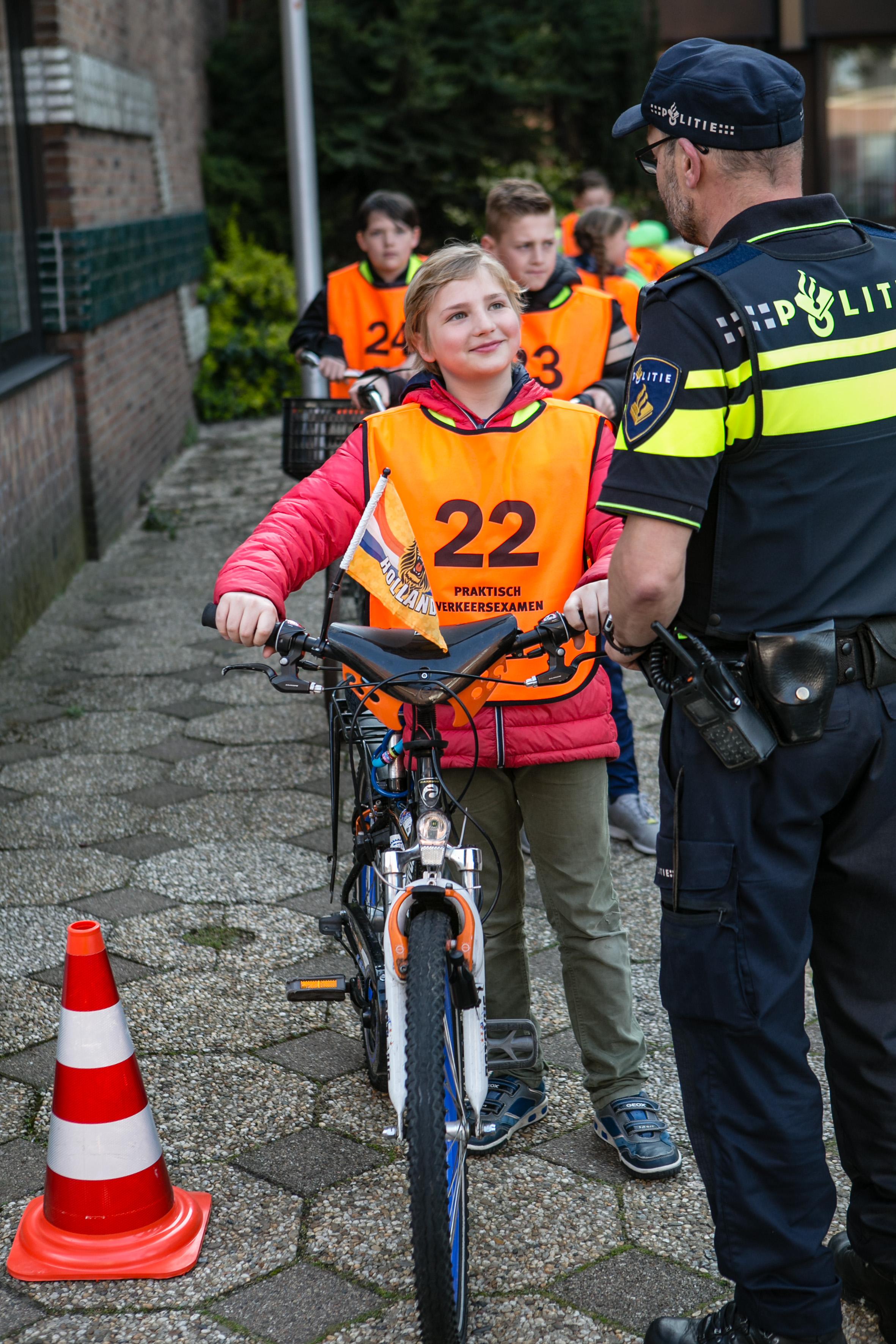 verkeersexamen foto eric van nieuwland 075118