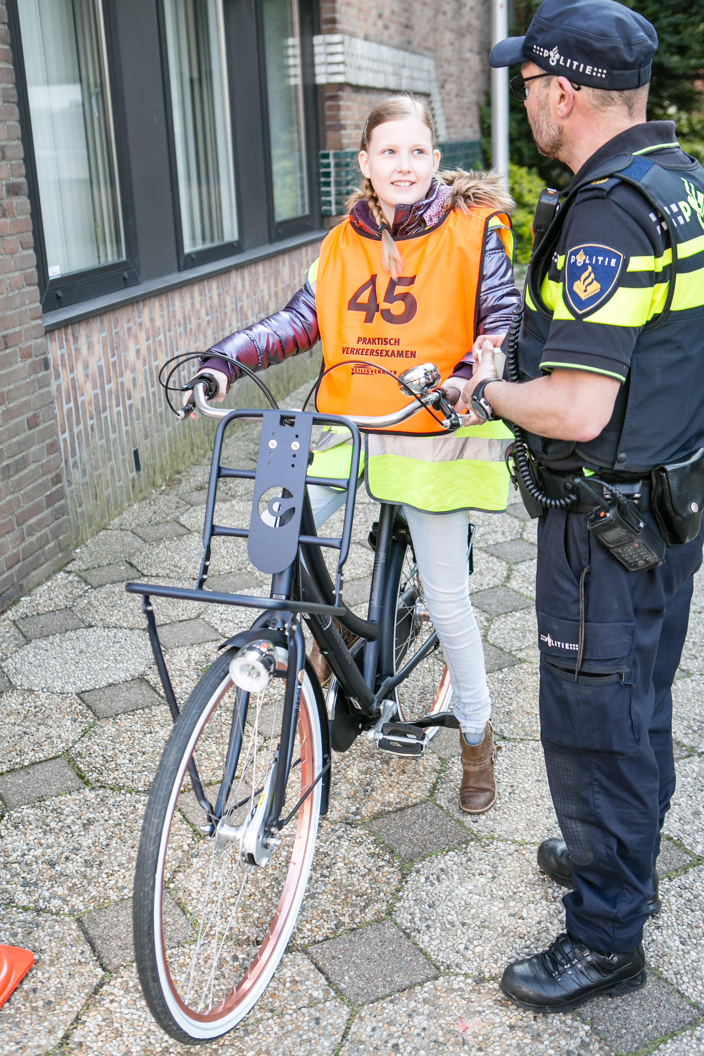 verkeersexamen foto eric van nieuwland 080924